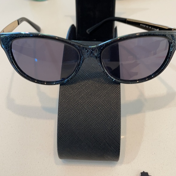 Gucci GG 3742 N Butterfly Sunglasses